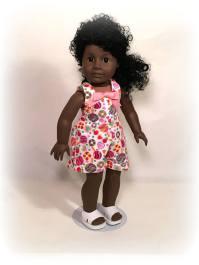 halteralls-romper-pattern-for-18-inch-dolls-15