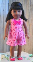 halteralls-romper-pattern-for-18-inch-dolls-18