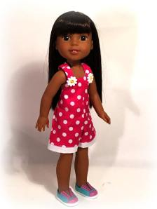 halteralls-romper-sewing-pattern-for-welliewishers-dolls-3