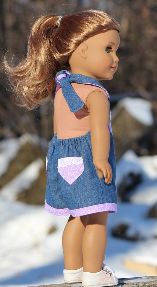 halteralls-sewing-pattern-for-dolls-3