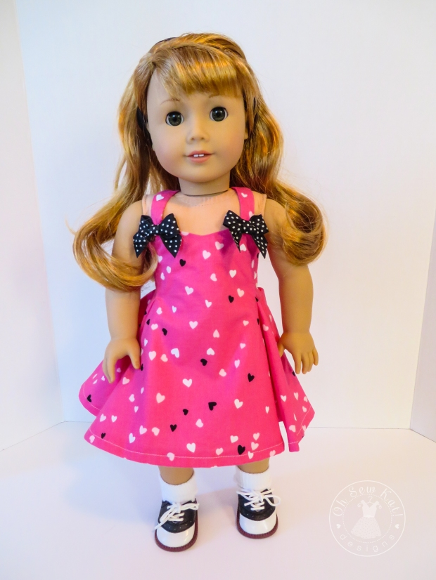 oh-sew-kat-sewing-patterns-for-dolls-18