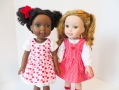 oh-sew-kat-sewing-patterns-for-dolls-40