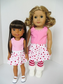 oh-sew-kat-sewing-patterns-for-dolls-55