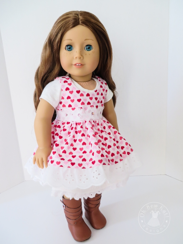 oh-sew-kat-sewing-patterns-for-dolls-86