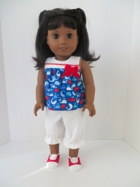 Oh Sew Kat Sewing Patterns for Dolls-51