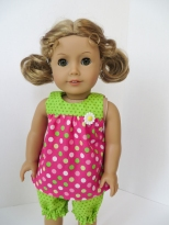 Oh Sew Kat Sewing Patterns for Dolls-76