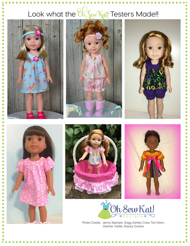 https://www.etsy.com/listing/502549952/wellie-wishers-145-inch-doll-clothes?ref=shop_home_feat_3