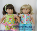 Baby doll sewing patterns for bitty baby by oh sew kat