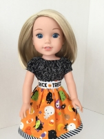 Sewing Patterns for Doll Clothes by Oh Sew Kat!-36