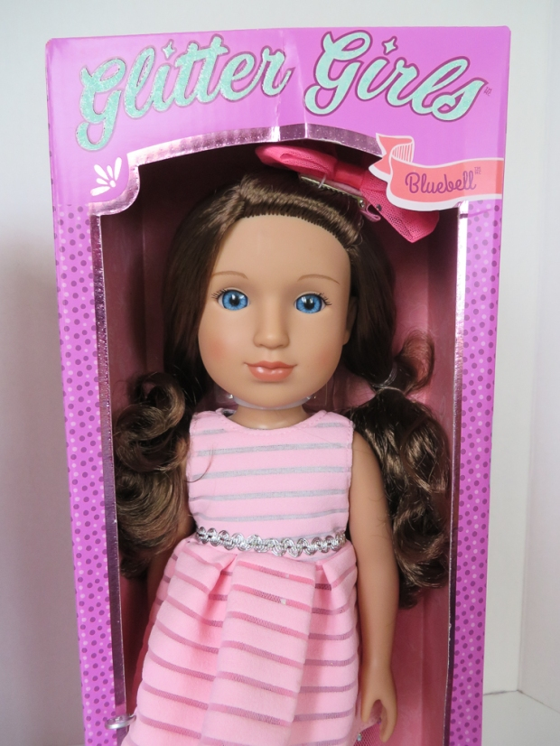 Sewing Patterns for Glitter Girls Dolls at ohsewkat (4)