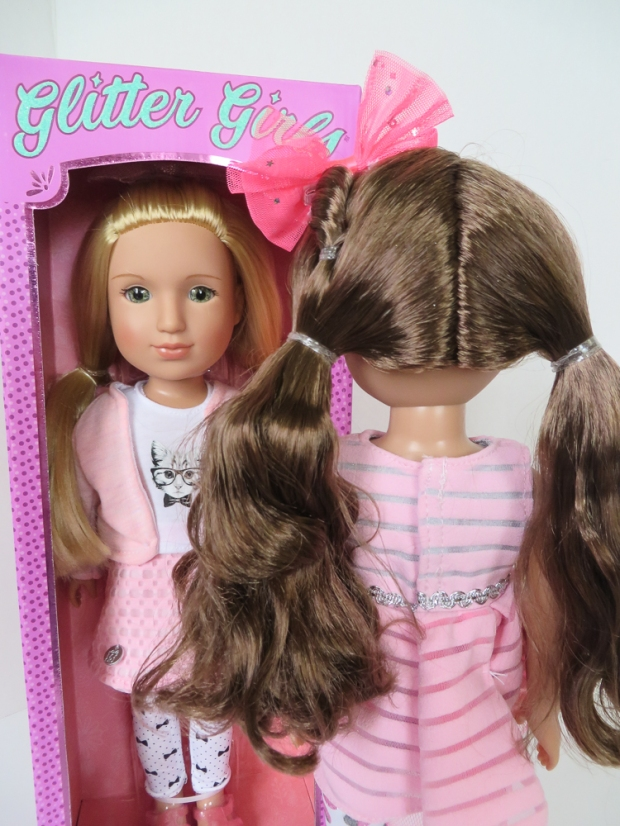 Sewing Patterns for Glitter Girls Dolls at ohsewkat (6)