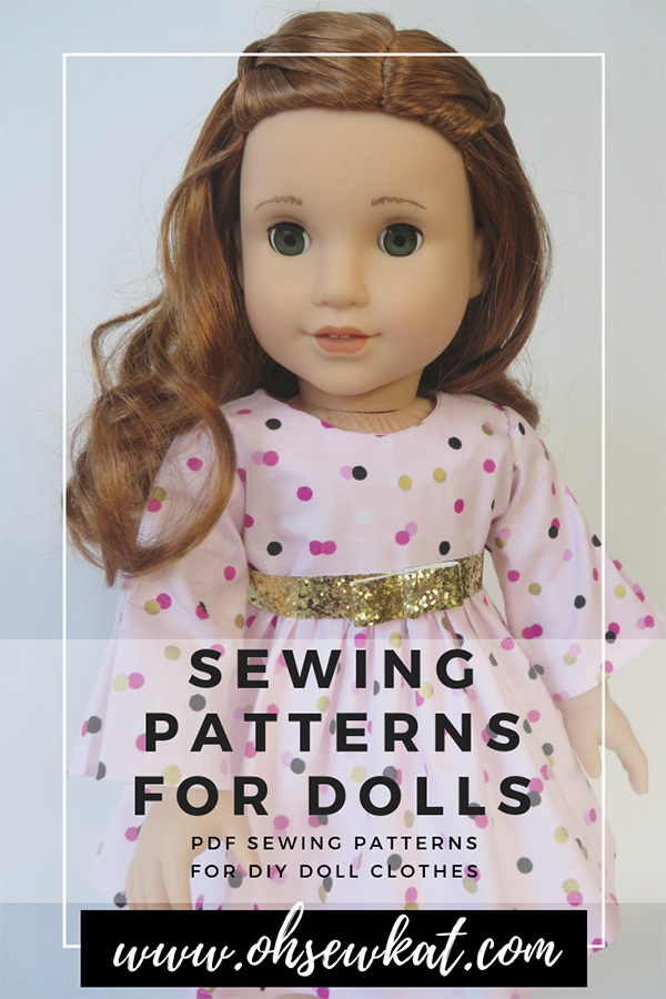 https://www.etsy.com/listing/649904361/doll-blouse-sewing-pattern-multi-size?ref=shop_home_active_11