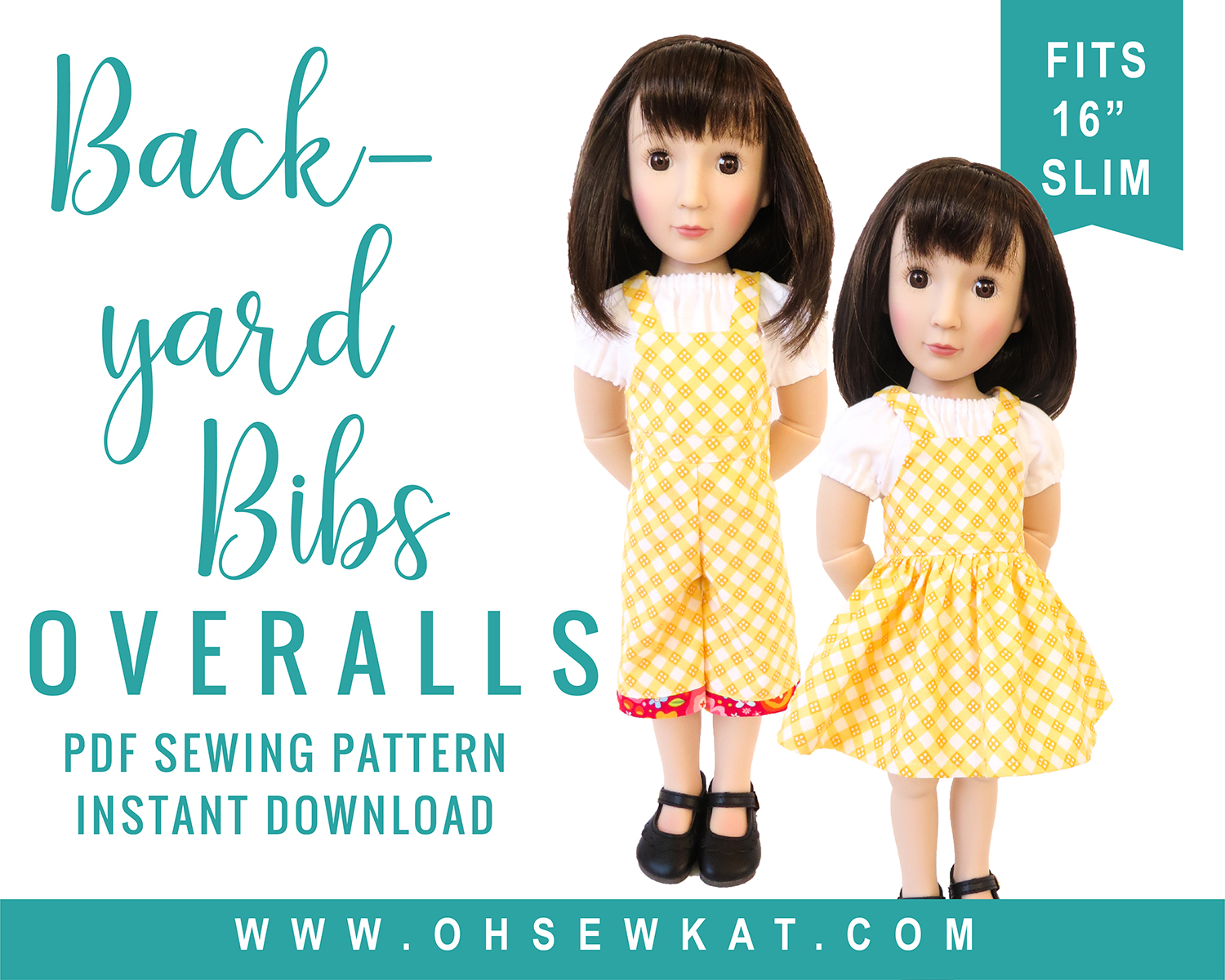 photo relating to Barbie Dress Patterns Free Printable Pdf referred to as Barbie Skirt Styles Free of charge Printable Pdf