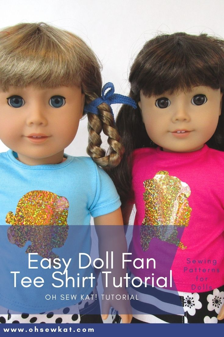 https://www.etsy.com/listing/536218402/doll-tee-shirt-sewing-pattern-for-18?ref=shop_home_active_18
